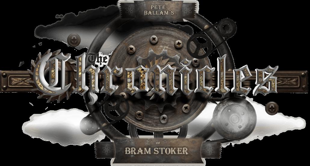 Bram Stoker Band